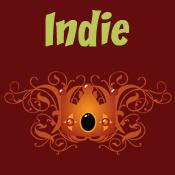 Indie Designs
