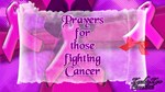 pink cancer