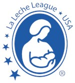 La Leche League USA Items