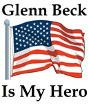 Glenn Beck is my Hero