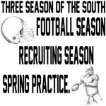 Southern Football