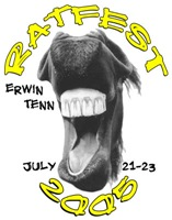 RatFest 2005