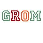 GROM Dark