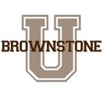 Brownstone University