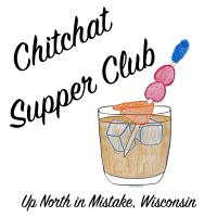 Chitchat Supper Club