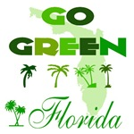 Go Green Florida