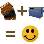 Box Dumpster
