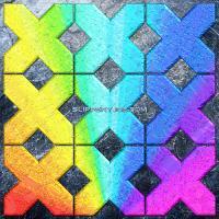 Pride XXX