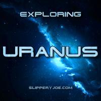 Exploring Uranus