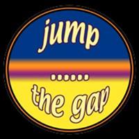 GAP JUMP PARKOUR T-SHIRTS