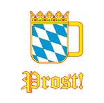 Prost! Oktoberfest 3