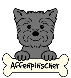 The Affenpinscher Store