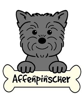 The Affenpinscher Store