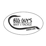 Big Guy's B&T