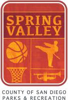 Spring Valley County Park