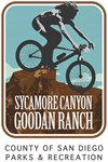 Sycamore Canyon County Preserve