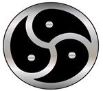 BDSM symbol