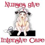 Nurses Give #1
