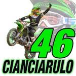 Cian46