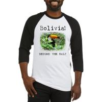 T-shirts - Men