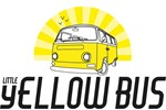 Little Yellow Bus