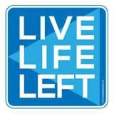 Live Life Left