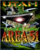 2005 Utah The New Area 51