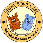 Shiny Bowl Cafe