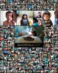 2017 Guatemala