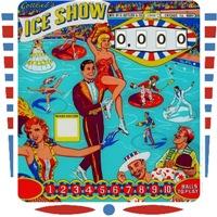 Gottlieb® Ice Show