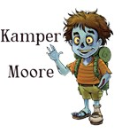 Kamper Moore Products