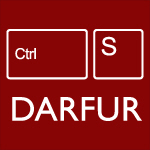 Save Darfur (PC & Mac versions)