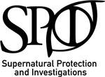 The SPI Files shop