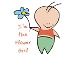 Lil Baby Flower Girl Gifts and Clothes