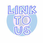 Link to Us