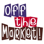 Off the Market T-shirts, Apparel, Gear