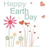 Earth Day Shirts and Gifts