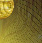 Disco Ball Products