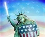 Sword of Liberty