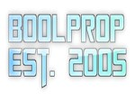 Boolprop est 2005