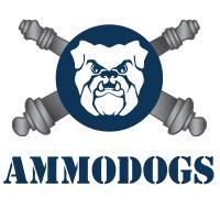 AMMODOGS