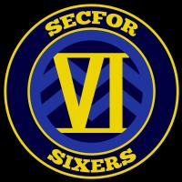SECFOR Sixers