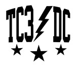 Clothing - TC3DC Stars