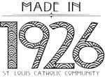 Made in 1926