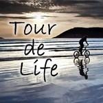 Tour de Life