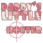 Children's Gifts, T-Shirts & Apparel