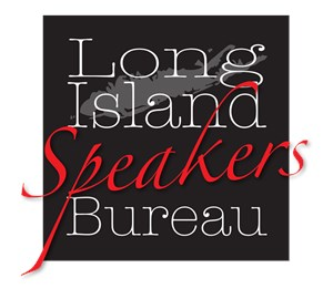 <h4>Speakers Swag in Red</h4>