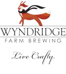 Wyndridge Farm Brewing