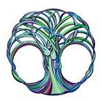 Tree Of Life 2017