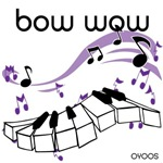 OYOOS Bow Wow design